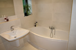 Bathrooms by Anchor Builders Ltd