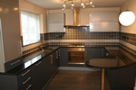 Fitted Kitchens by Anchor Builders Ltd