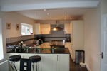 Fitted Kitchens by Anchor Builders